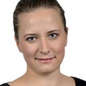 nela-stepankova_mensi