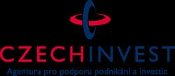 Podpora Start-upů / CzechInvest