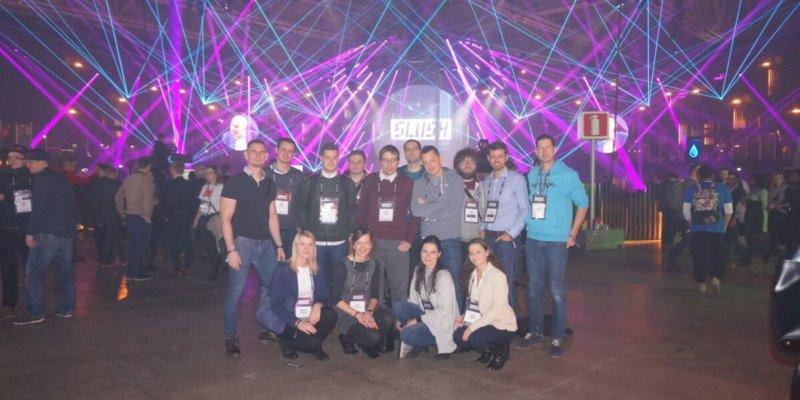 web summit_ podpora startupu_czechdemo