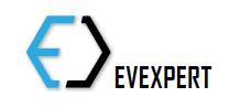 EVEXPERT_Czechstarter