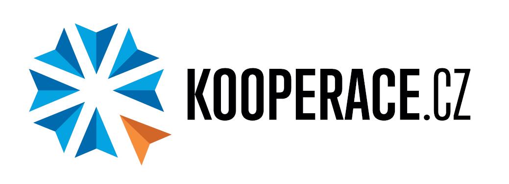 Kooperace_Czechstarter