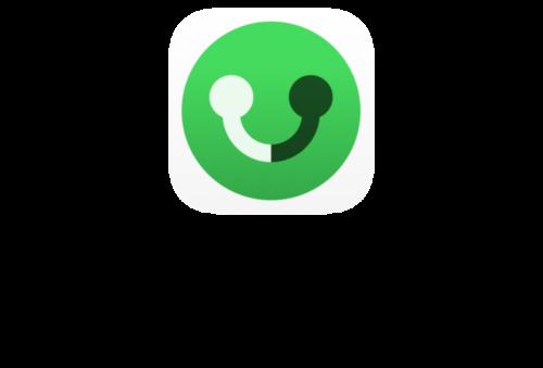 oscar-senior-logo2