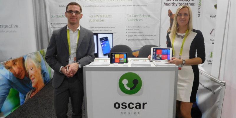 OscarTech