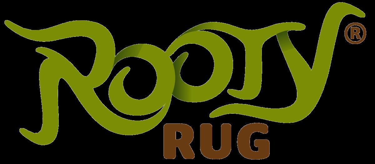 Rooty_Czechstarter