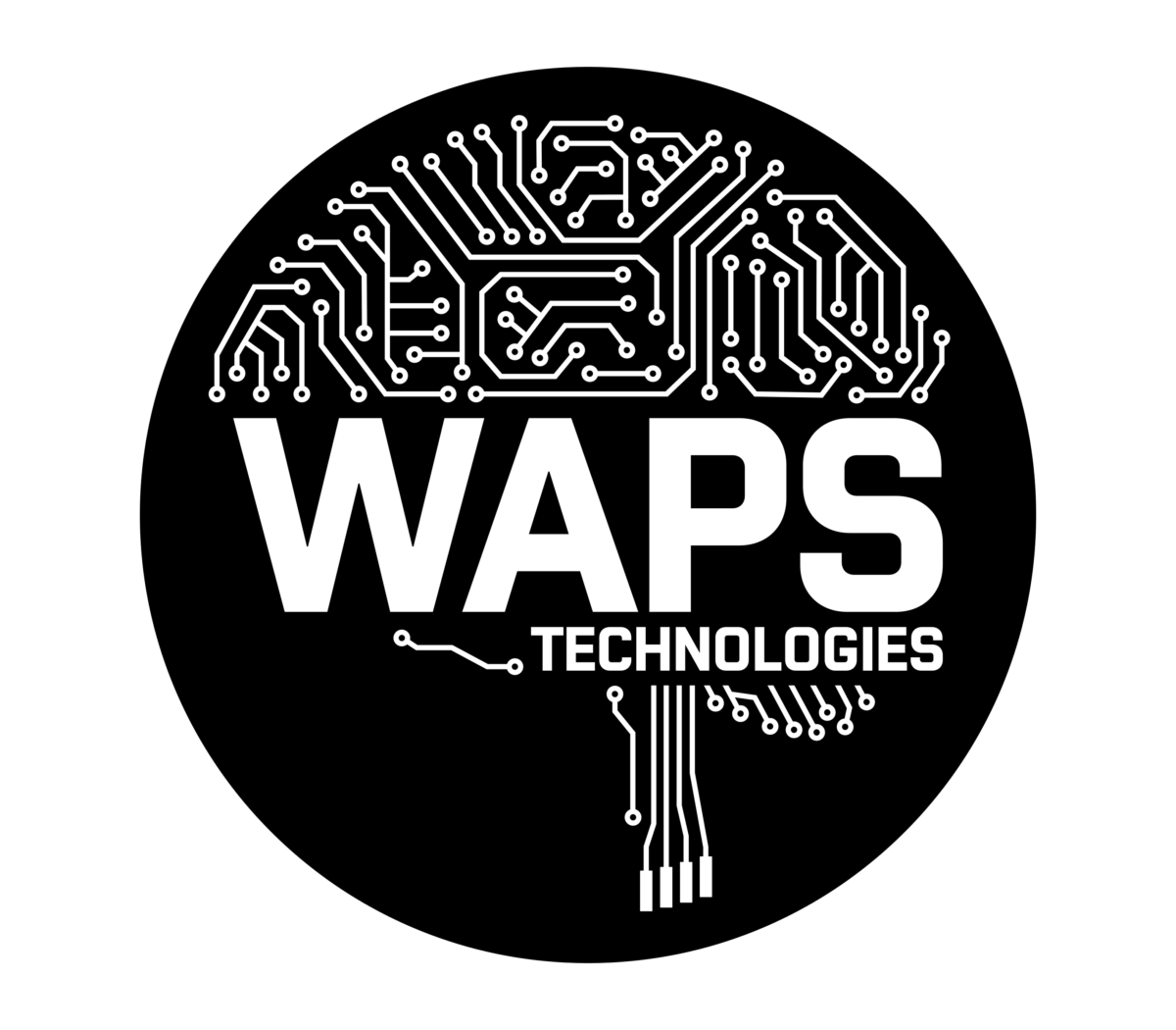 WAPS technologies_CzechDemo