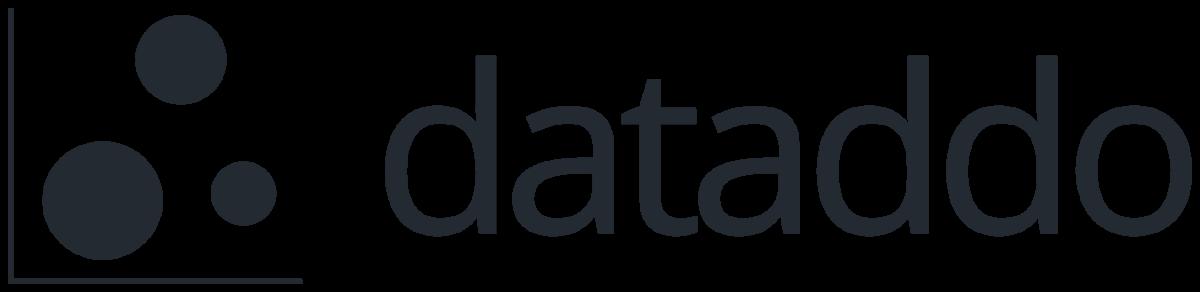 dataddo-logo-horizontal-dark