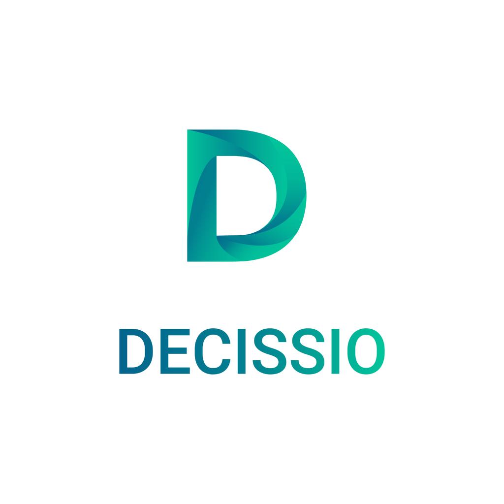decissio