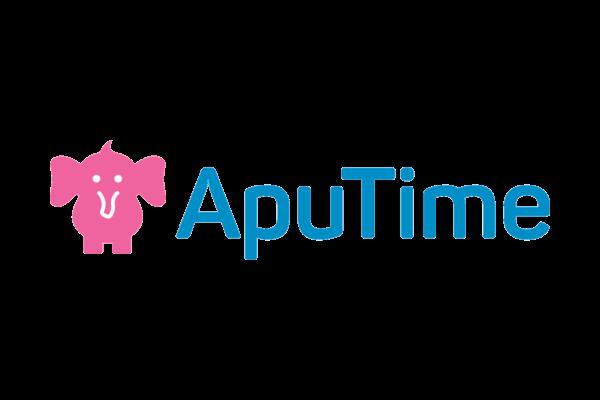 logo ApuTime