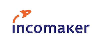 Incomaker