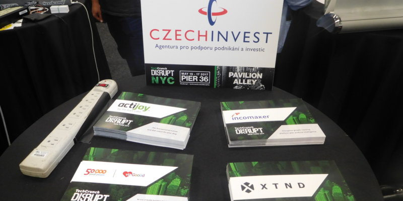 czechinvest_techcrunch